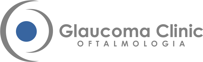 Glaucoma Clinic